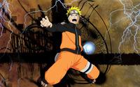 Naruto Uzumaki [3] wallpaper 1920x1200 jpg