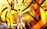 Naruto Uzumaki - Naruto wallpaper 2560x1600 jpg