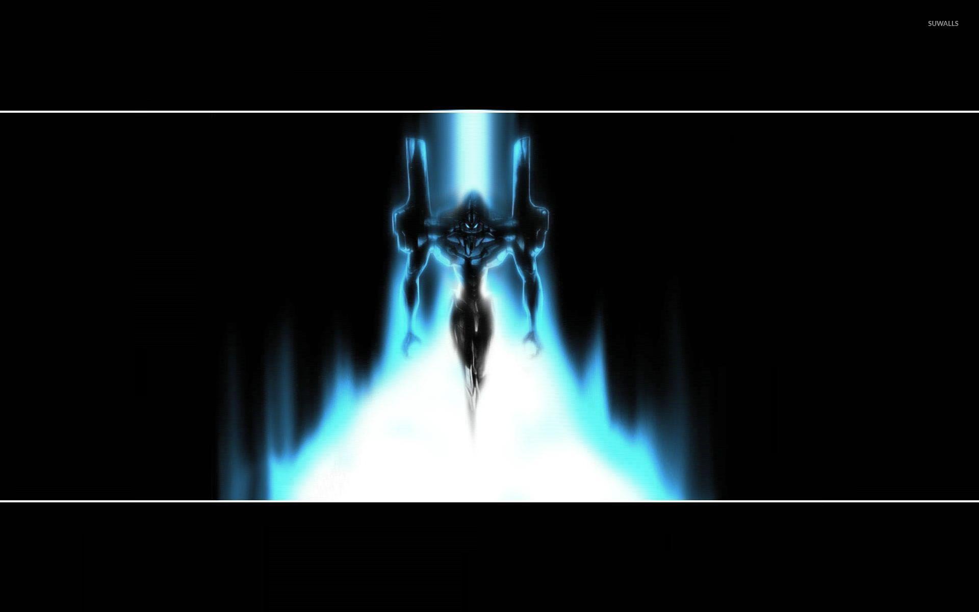 Emeralda from XenoGears | Video Games | Pinterest | Xeno series ...