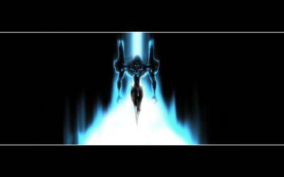 Neon Genesis Evangelion [13] wallpaper