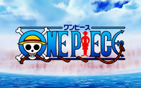 One Piece [22] wallpaper 1920x1200 jpg