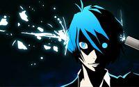 Persona 3 wallpaper 1920x1200 jpg