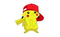 Pikachu wallpaper 2560x1600 jpg