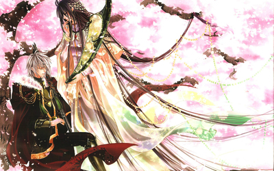 ½ Prince wallpaper