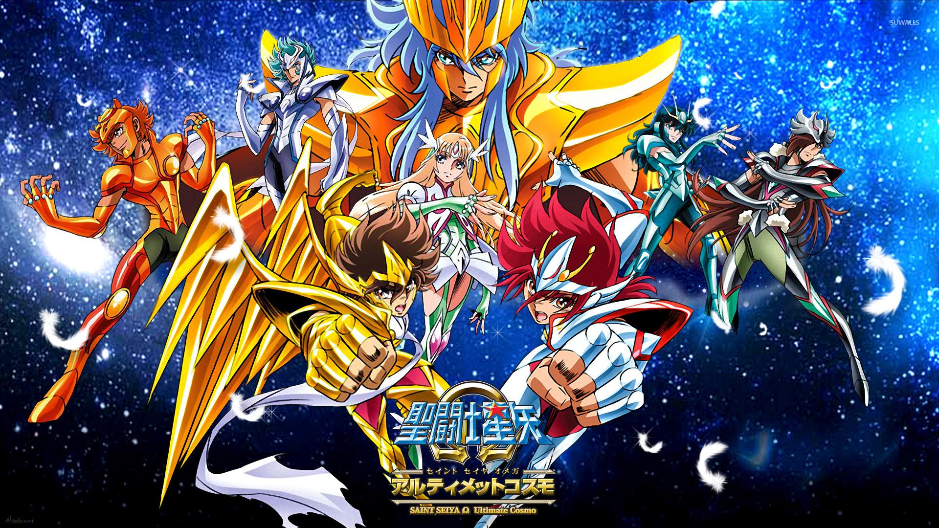 saint seiya wallpaper anime wallpapers 28021