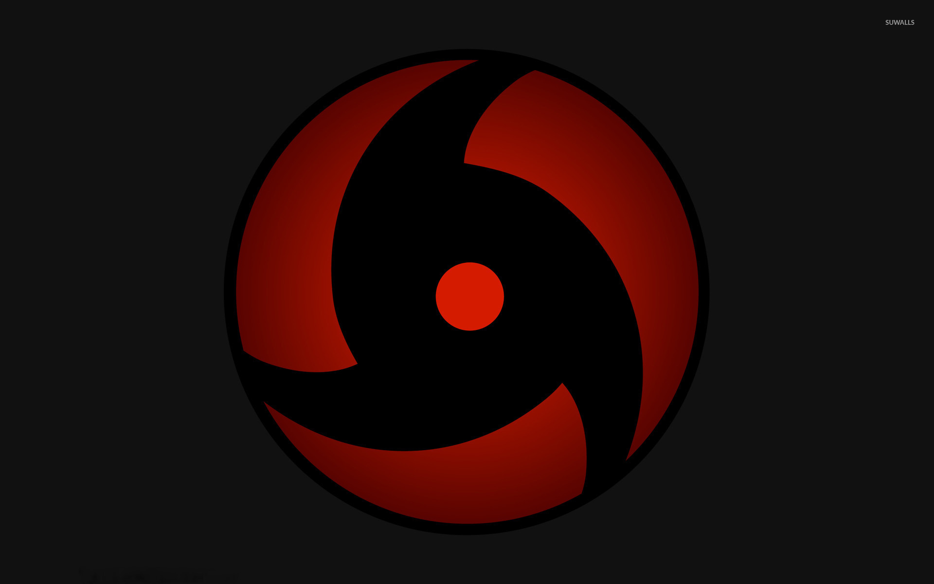 sharingan naruto 3 wallpaper anime wallpapers 29134