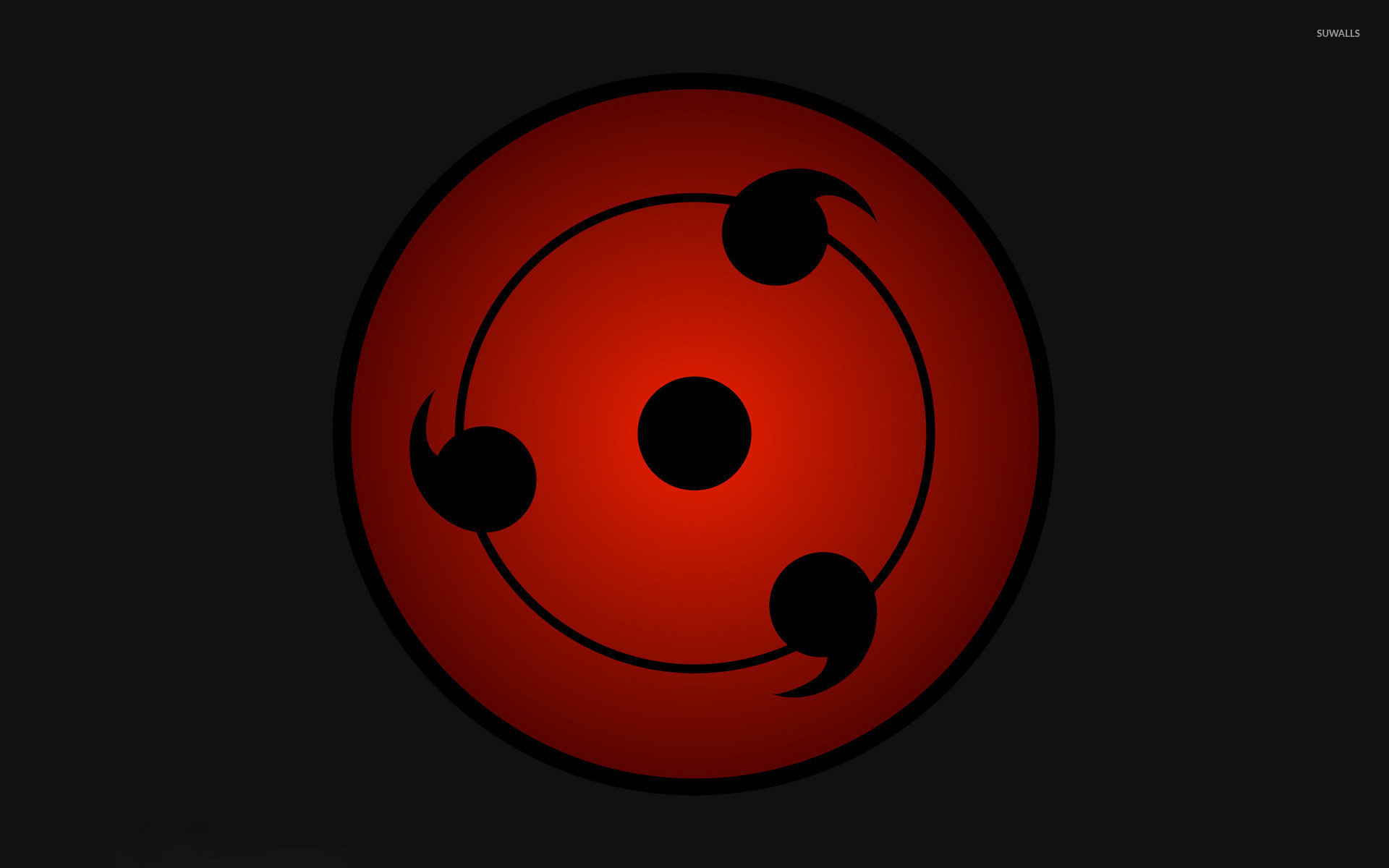 sharingan naruto 4 wallpaper anime wallpapers 29389