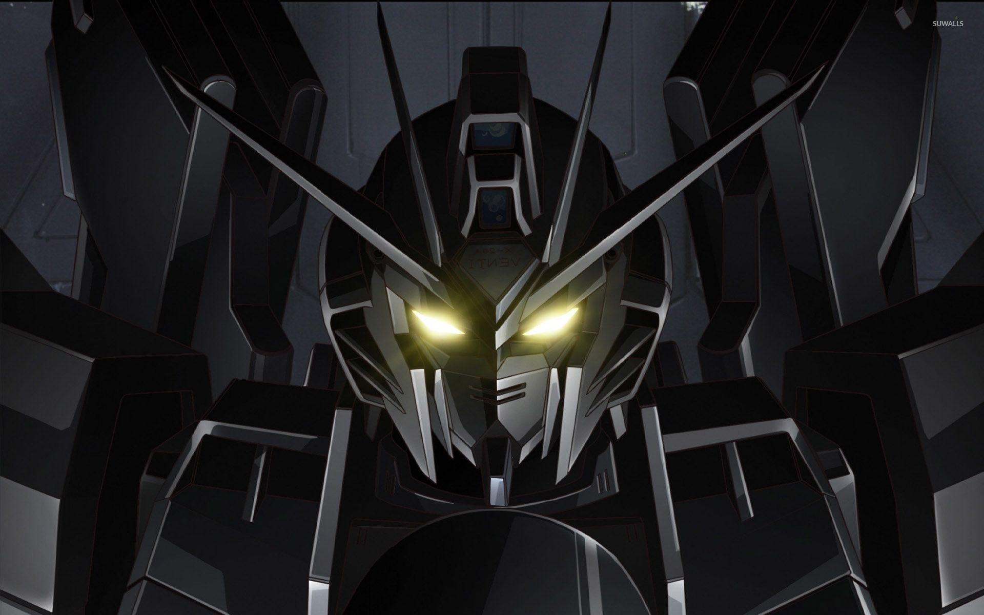 ZGMF-X20A Strike Freedom Gundam wallpaper - Anime ...