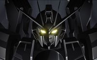 ZGMF-X20A Strike Freedom Gundam wallpaper 1920x1200 jpg