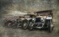 Classic cars wallpaper 1920x1200 jpg