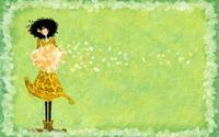 Flower power wallpaper 1920x1200 jpg