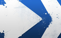 Grunge Arrows wallpaper 1920x1200 jpg