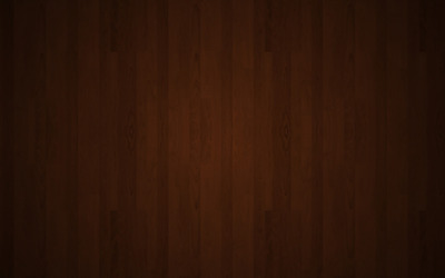 Hardwood floor pattern wallpaper
