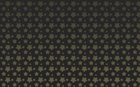 Starry Pattern wallpaper 2560x1600 jpg