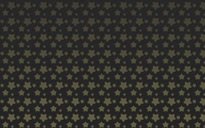 Starry Pattern wallpaper