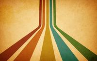 Stripes wallpaper 1920x1200 jpg