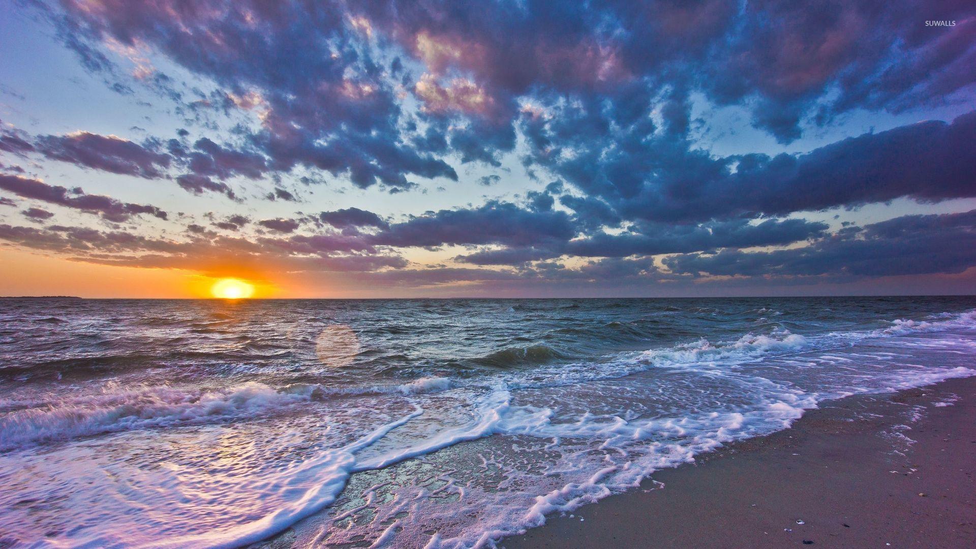 amazing photos beach wallpapers - photo #47