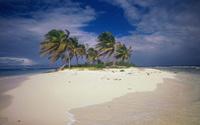 Anguilla [6] wallpaper 1920x1200 jpg