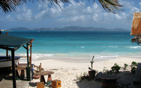 Anguilla [4] wallpaper 2560x1600 jpg