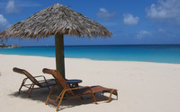 Anguilla [2] wallpaper 2560x1600 jpg