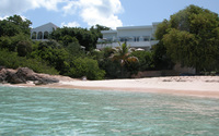 Anguilla [8] wallpaper 2560x1600 jpg
