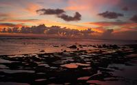 Bali [5] wallpaper 2560x1600 jpg