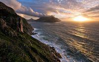 Cape Town [2] wallpaper 1920x1200 jpg