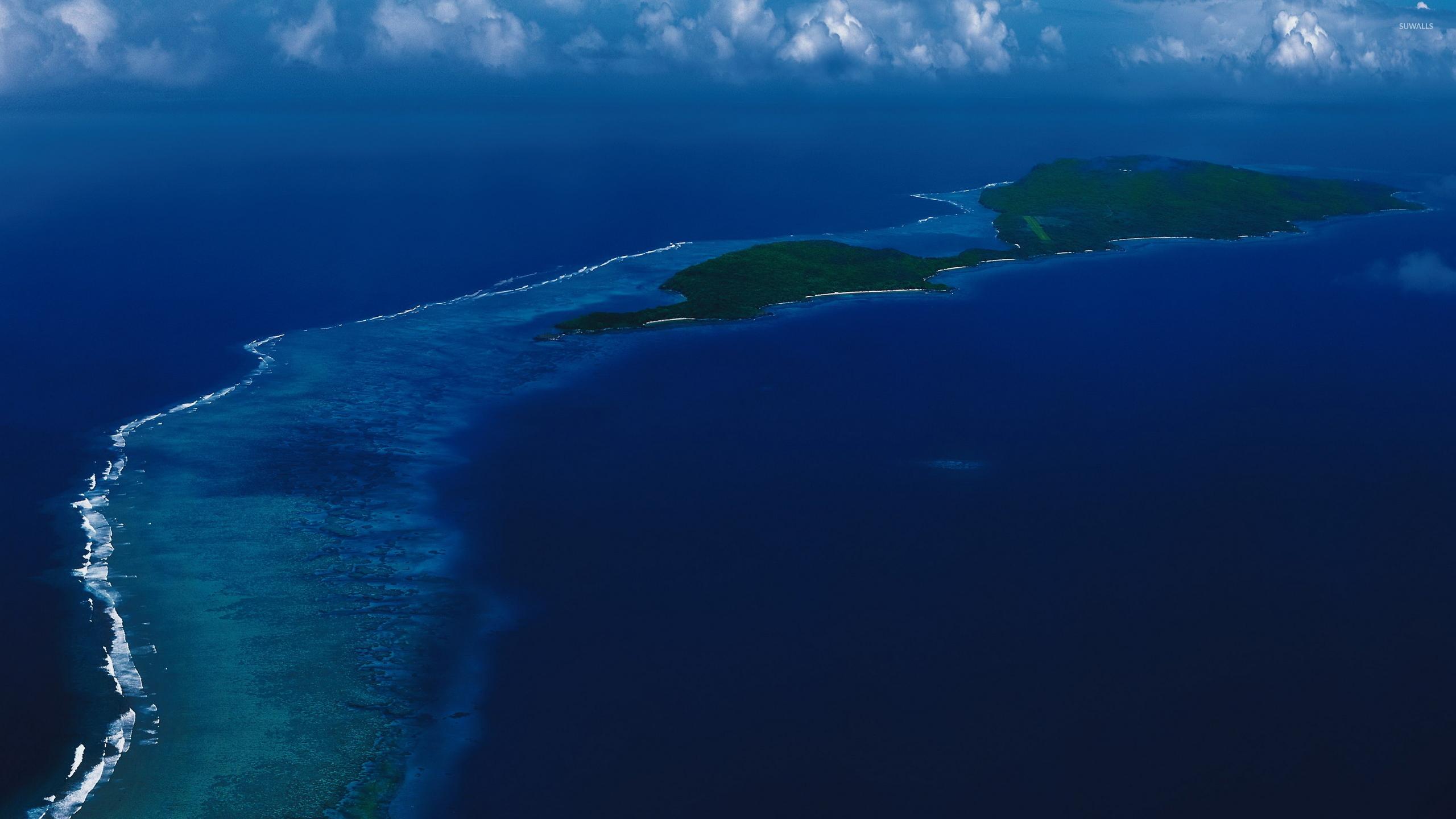 caribbean islands wallpaper beach wallpapers 38026