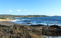 Corsica [5] wallpaper 2560x1600 jpg