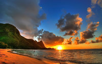 Kauai wallpaper 1920x1200 jpg