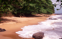 Kribi wallpaper 1920x1200 jpg