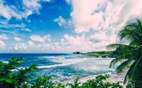Maui [3] wallpaper 1920x1200 jpg