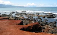 Maui [4] wallpaper 2560x1600 jpg