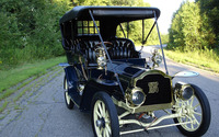1905 Packard wallpaper 1920x1080 jpg
