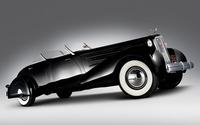 1937 Cadillac V-16 [2] wallpaper 1920x1200 jpg