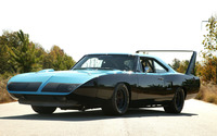 1970 Plymouth Superbird wallpaper 1920x1200 jpg