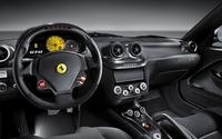 2010 Ferrari 599 GTO wallpaper 1920x1080 jpg