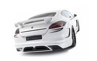 2010 Hamann Porsche Panamera [2] wallpaper 1920x1200 jpg