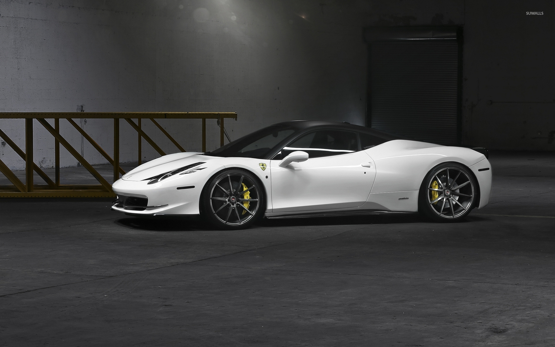 100 ideas ferrari sports cars wallpapers 2011 on evadete 2011 ferrari 458 italia wallpaper car wallpapers 38984 vanachro Image collections