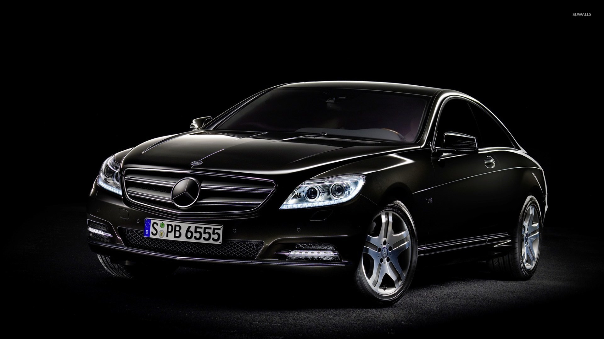 2011 mercedes benz c class coupe wallpaper car for 2011 mercedes benz c class c300