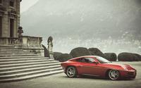 2012 Alfa Romeo Disco Volante [4] wallpaper 2560x1600 jpg