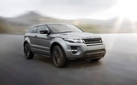 2012 Land Rover Range Rover wallpaper 1920x1200 jpg