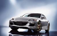 2012 Mazda RX-8 wallpaper 1920x1200 jpg