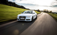 2013 ABT Audi AS5 Sportback [2] wallpaper 1920x1200 jpg