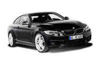 2013 AC Schnitzer BMW 4 Series Coupe wallpaper 2560x1600 jpg