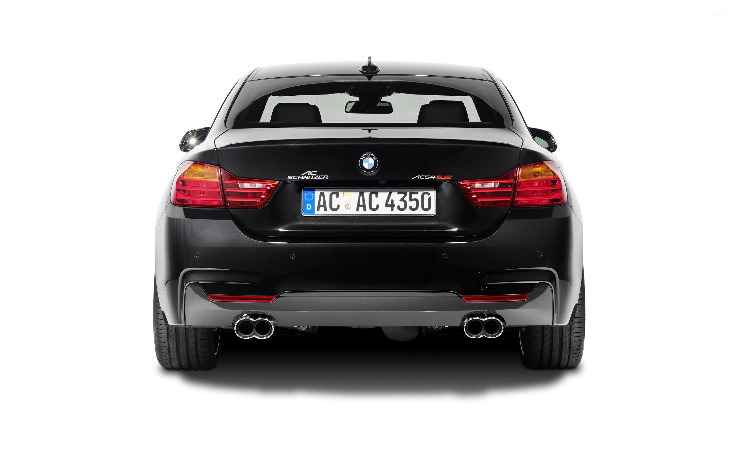 Rias Car Insurance >> car feedback | Best Cars Modified Dur A Flex