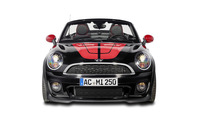 2013 AC Schnitzer Mini Cooper S [5] wallpaper 2560x1600 jpg