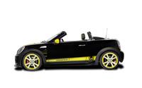 2013 AC Schnitzer Mini Cooper S [4] wallpaper 2560x1600 jpg