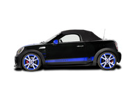 2013 AC Schnitzer Mini Cooper S Roadster [6] wallpaper 2560x1600 jpg