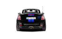 2013 AC Schnitzer Mini Cooper S Roadster [9] wallpaper 2560x1600 jpg